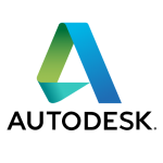 Produkty Autodesk