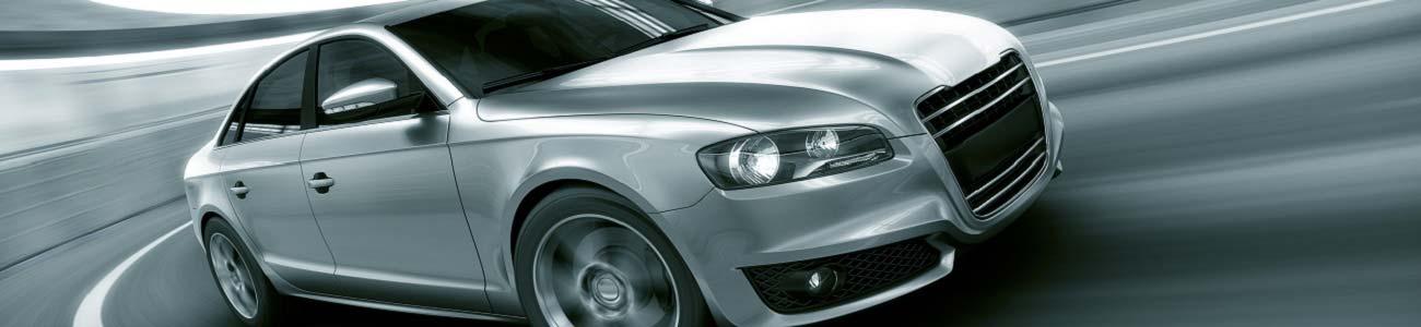 Automotive-Header_Final-Version