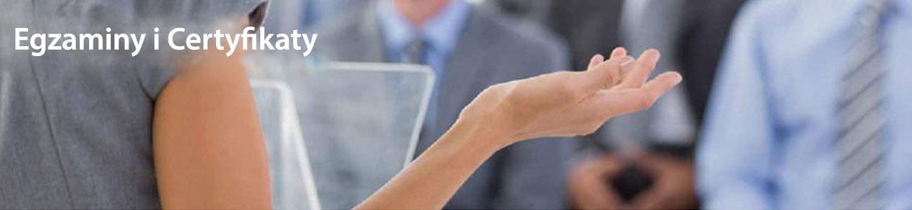 Slider-egzaminy-certyfikaty