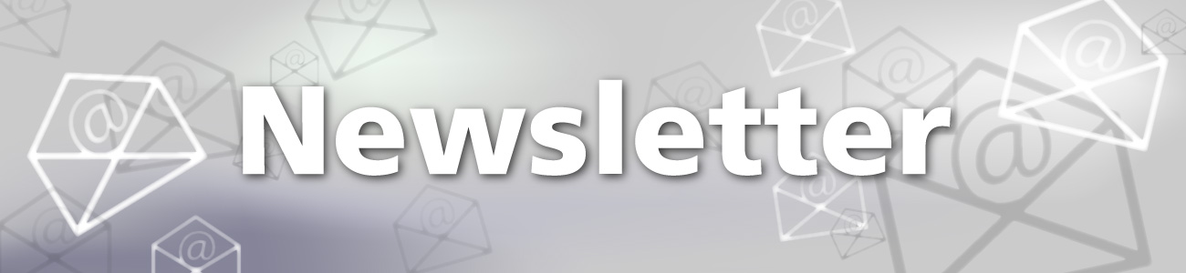 Slider-newsletter