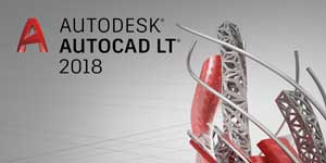 300x150-autocad-LT